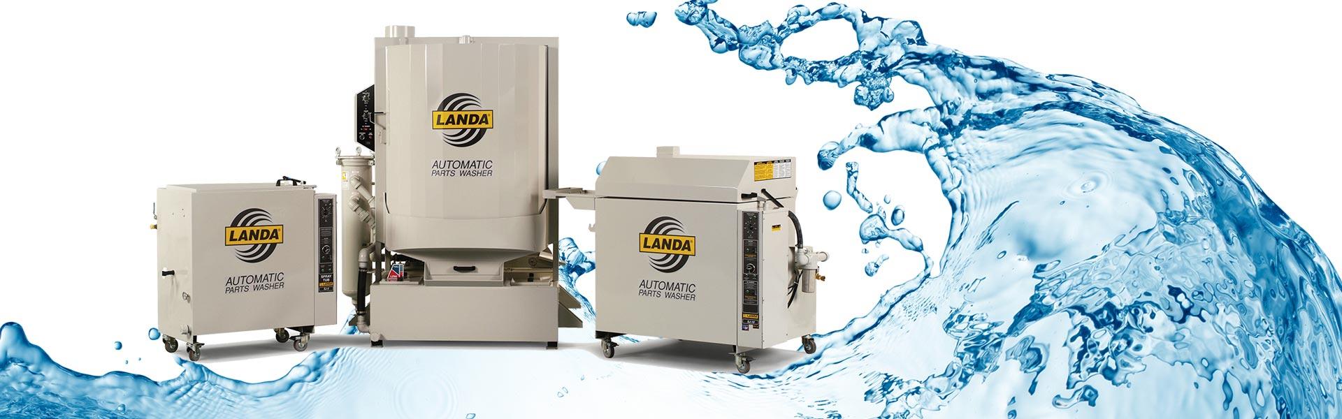 High Pressure Washer in New Brunswick NJ, Philadelphia, Toms River