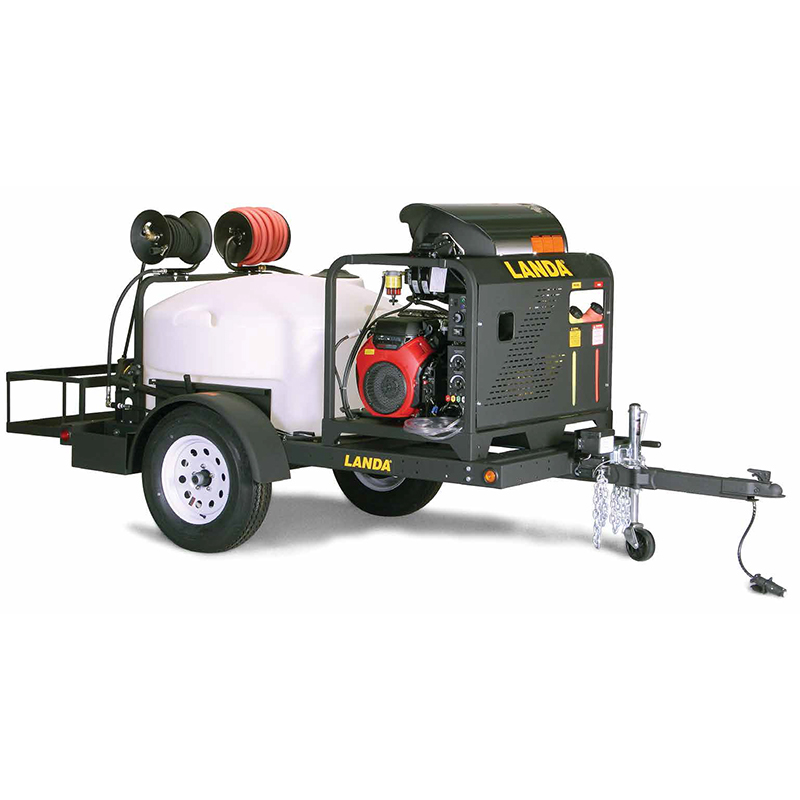 Pressure Washer, High Pressure Washer, Philadelphia, Woodbridge